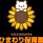 himawari-staff
